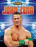 John Cena, Michael Sandler, 1617725730