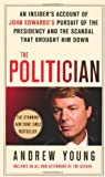The Politician, Andrew Young, 0312668260
