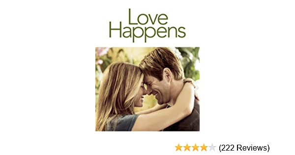 love happens full movie 123
