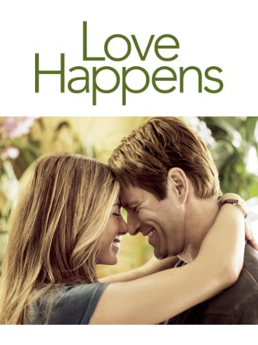 Love Happens (Romance Movies For Rent)