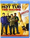 Hot Tub Time Machine [Blu-Ray]<br>$669.00