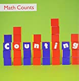 img - for Counting (Math Counts) book / textbook / text book