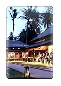 Shilo Cray Joseph's Shop 9582944J88383721 Snap On Hard Case Cover Thailand Holiday Buri Rasa Village Hotel Protector For Ipad Mini 2
