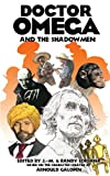 img - for Doctor Omega and the Shadowmen (French Science Fiction Book 70) book / textbook / text book