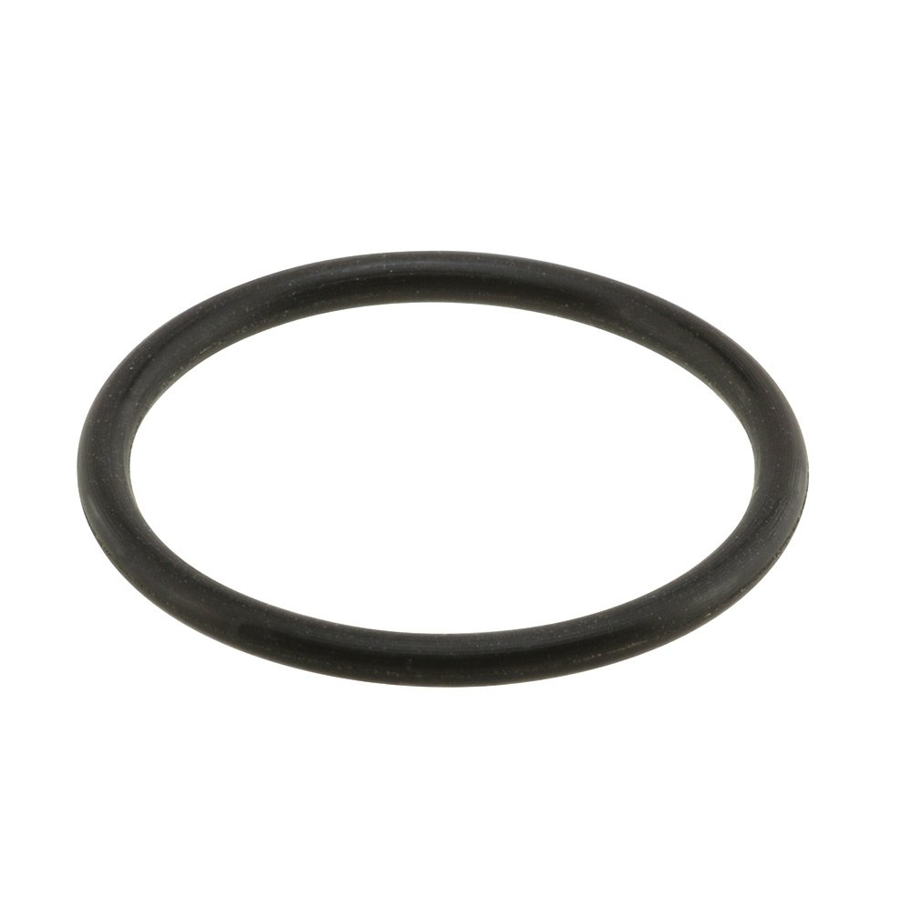 Prime-Line MP53085 O Rings, Fits Moen Kitchen Spout, Replacement for #117, 1 Set