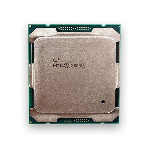 Intel Xeon 2 8GHz/512K/533MHz Single Core 74W (SL6GG