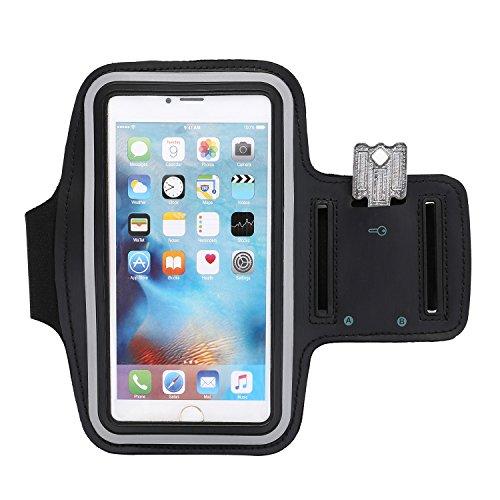 iphone-6plus6s-plus-sports-armbandl-juwa-water-resistant-sweat-proof-sports-armband-with-key-holder-