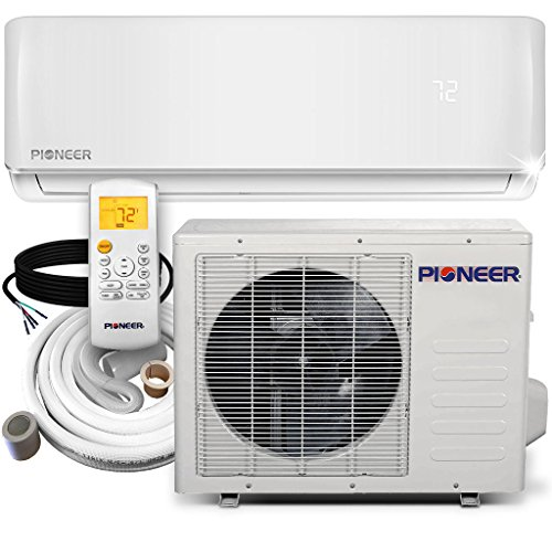 18000 btu split air conditioner - 1
