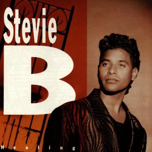 Stevie B. - Healing - Zortam Music