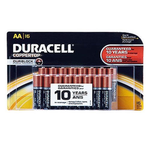 procter-gamble-mn2400b16-aa-battery-16-pack