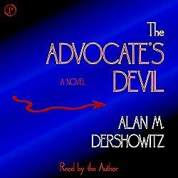 The Advocate's Devil