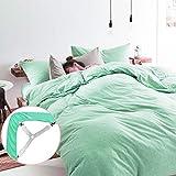 Bed Sheet Holder Straps Bed Sheet Fasteners