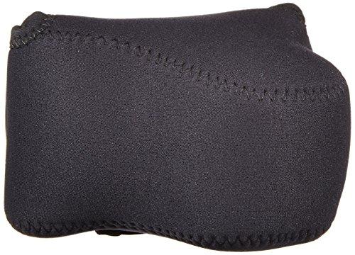 OP/TECH USA 7001224 Soft Pouch Rangefinder (Black)