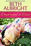 Daydreams In Dixie (In Dixie Series Book 3)