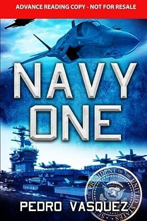 Navy One