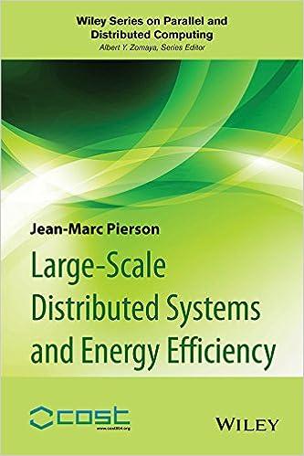 Green Computing Ebook