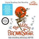 Bubbling Brown Sugar