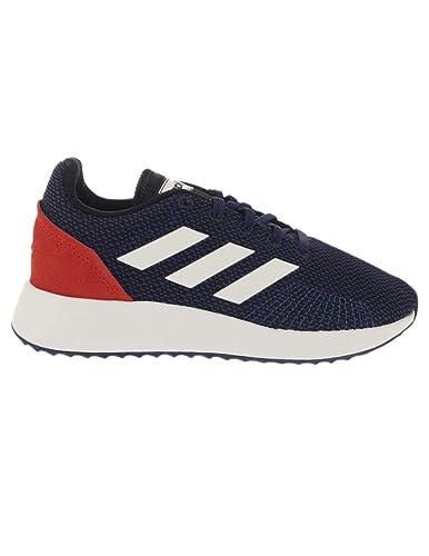 Amazon it Bc0847 Adidas Core Borse E Bambino Scarpe Scarpa Ginnica v1YaXaqn5