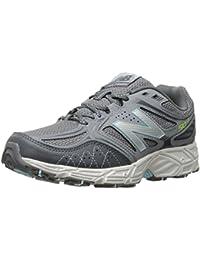 Women's WT510V3 Trail Running Shoe