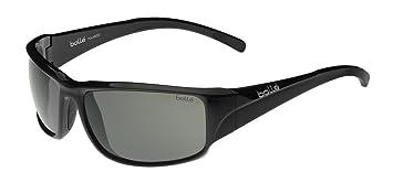 Bolle Keelback 11899 Sonnenbrille Sportbrille 6EwmPfOpN0
