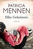 Ellas Geheimnis: Roman