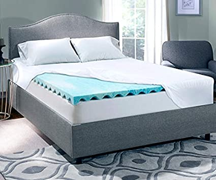 mattress dreams topper for serta memory just king bedroom foam best