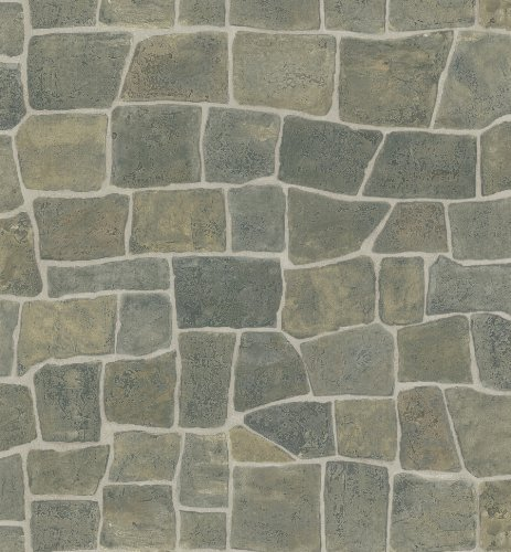 brewster-414-44151-flagstone-taupe-slate-path-wallpaper-by-brewster