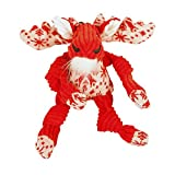 Cheap Hugglehounds Holiday Knotties Moose Dog Toy Small