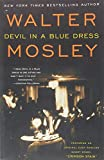 Devil in a Blue Dress (Easy Rawlins Mysteries) Publisher: Washington Square Press