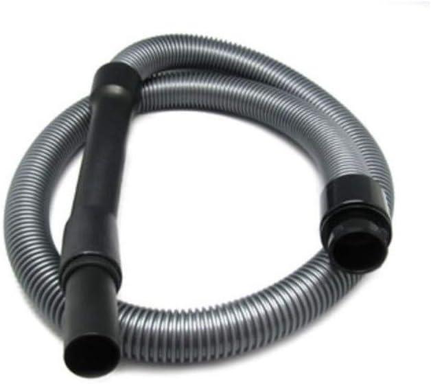 Recamania Tubo Flexible Aspirador Nilfisk DS80: Amazon.es: Hogar