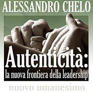Autenticità Audiobook