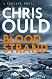 Download The Blood Strand: A Faroes Novel in PDF ePUB Free Online