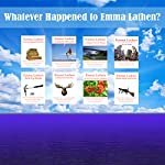 Whatever Happened to Emma Lathen?: The Amelia Earhart Disappearance of a Great Mystery Writer | Emma Lathen