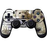 Animal Photography PS4 Controller Skin - Study Buddy Westie Puppies   Animals & Skinit Skin