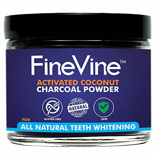 all-natural-teeth-whitening-powder-made-in-usa-with-coconut-activated-charcoal-safe-effective-tooth-