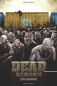 DEAD: Reborn (Volume 7)