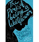 [ THE PERKS OF BEING A WALLFLOWER ] By Chbosky, Stephen ( AUTHOR ) Jan-2013[ Paperback ]