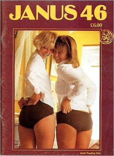 Image result for janus spanking magazines