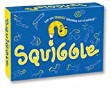 : Squiggle Game