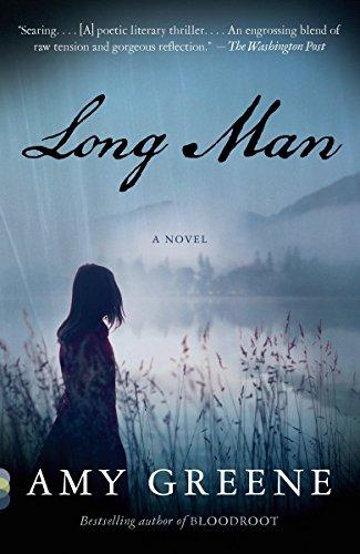 Long Man (Vintage Contemporaries)