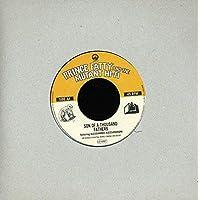 Transistor Cowboy/Son of a Tho [Vinilo]
