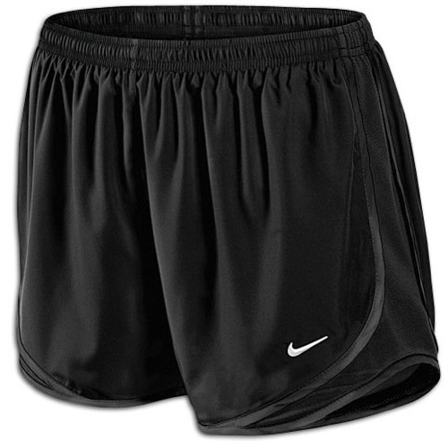 Nike Tempo Track Shorts