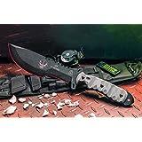SXB Skullcrusher's X-treme Blade