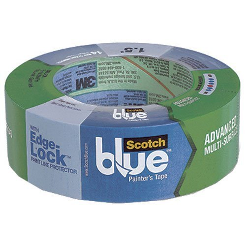 scotchblue-painters-tape-advanced-multi-surface-141-inch-by-60-yard