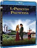 La Princesa Prometida [Blu-ray]
