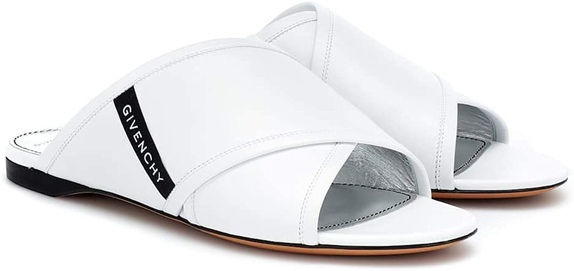 sandal givenchy