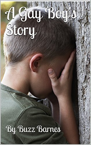 Gay stories for boys