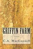 Griffin Farm, C. A. MacConnell, 1494231360