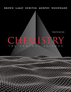 Chemistry a guided inquiry richard s moog john j farrell chemistry the central science 12th edition fandeluxe Images