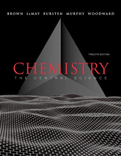 chemistry-the-central-science-12th-edition
